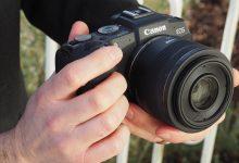 Photo of معرفی بهترین دوربین های میان رده بازار