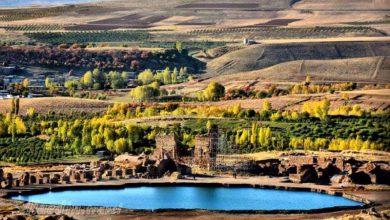 Photo of زنجان ؛ سرزمین هنر و تاریخ (بخش دوم)