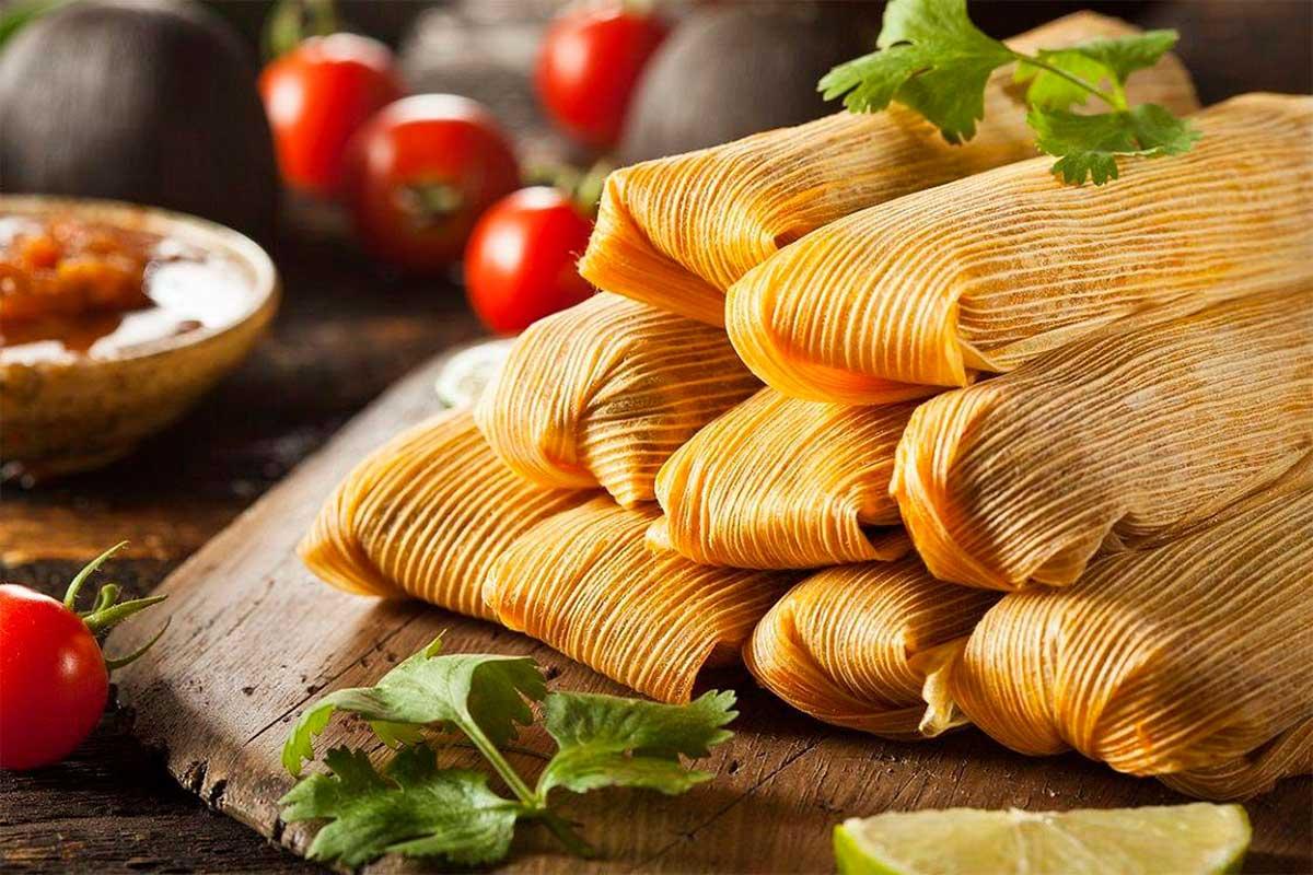 streetfood-aradmag-003