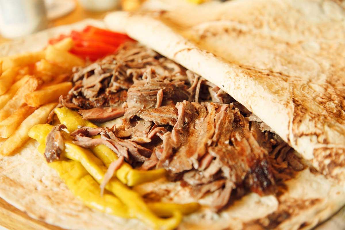 streetfood-aradmag-004