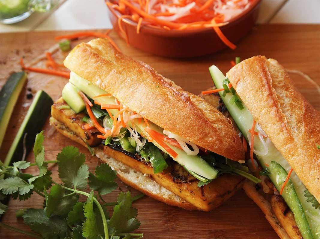 streetfood-aradmag-005