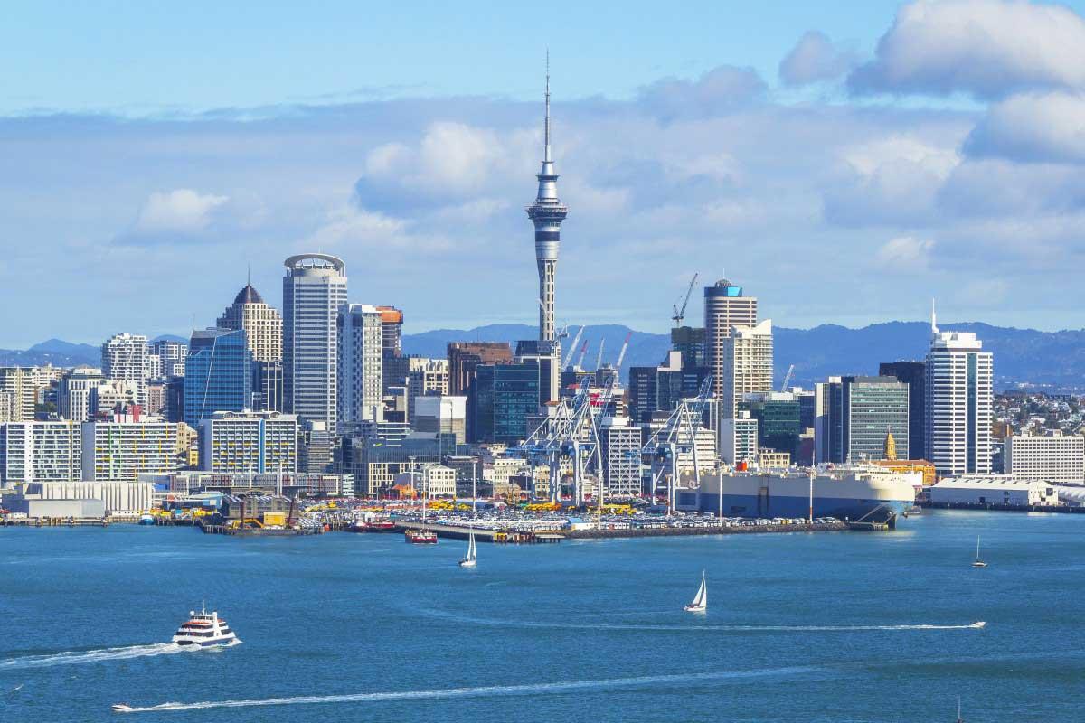newzealand-aradmag-006