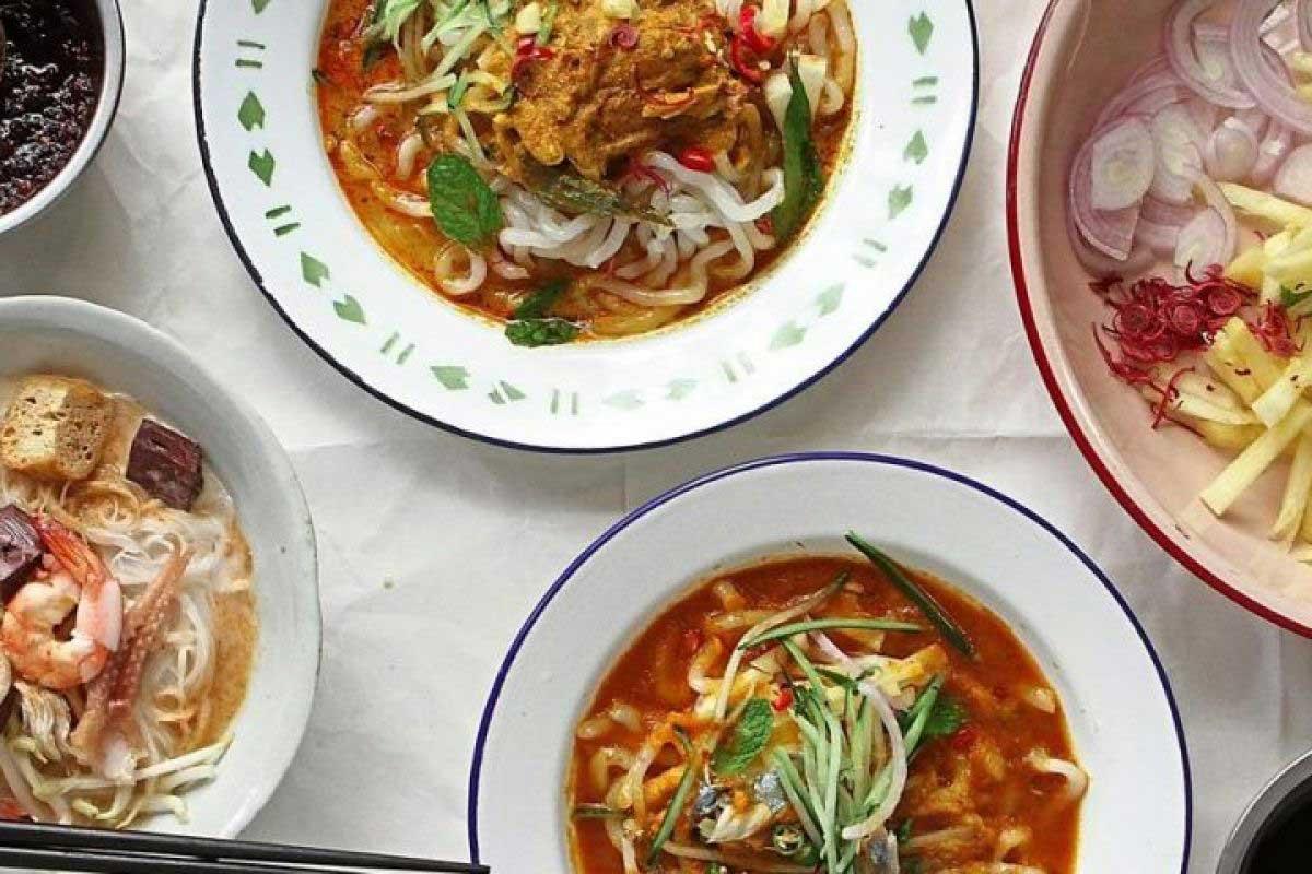 streetfood-aradmag-006