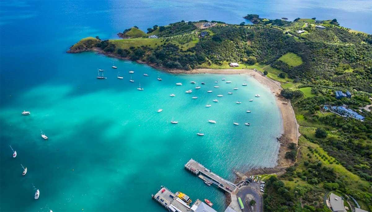 newzealand-aradmag-007