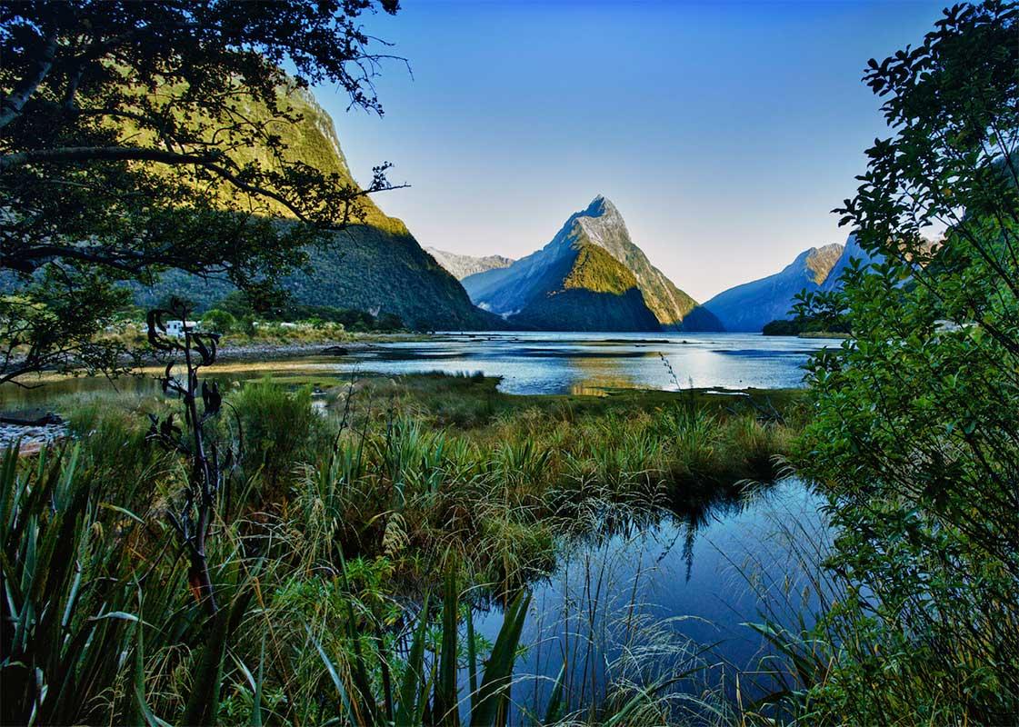 newzealand-aradmag-009