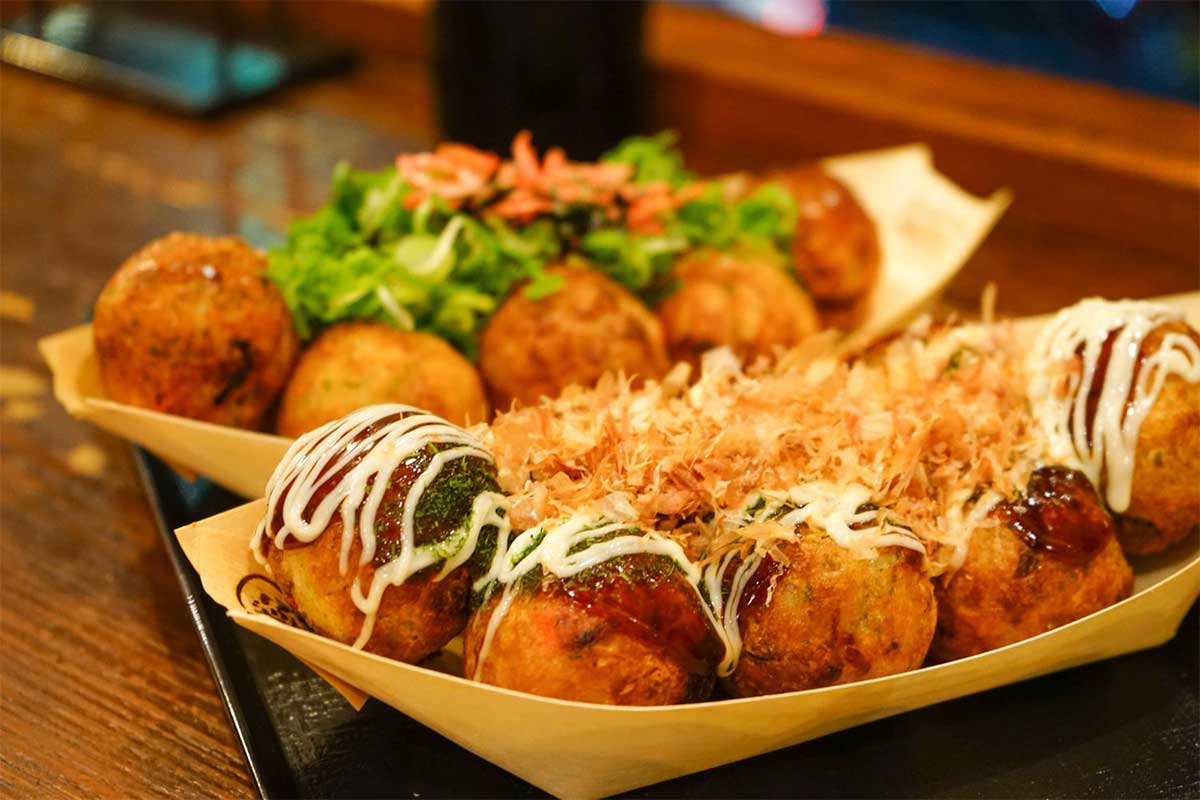 streetfood-aradmag-009