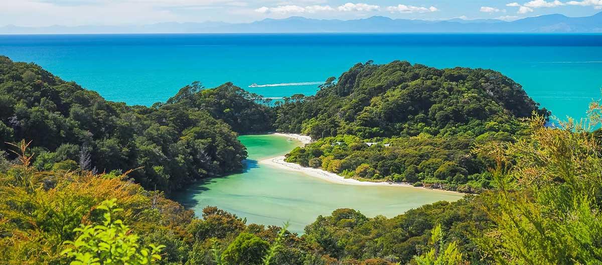 newzealand-aradmag-011