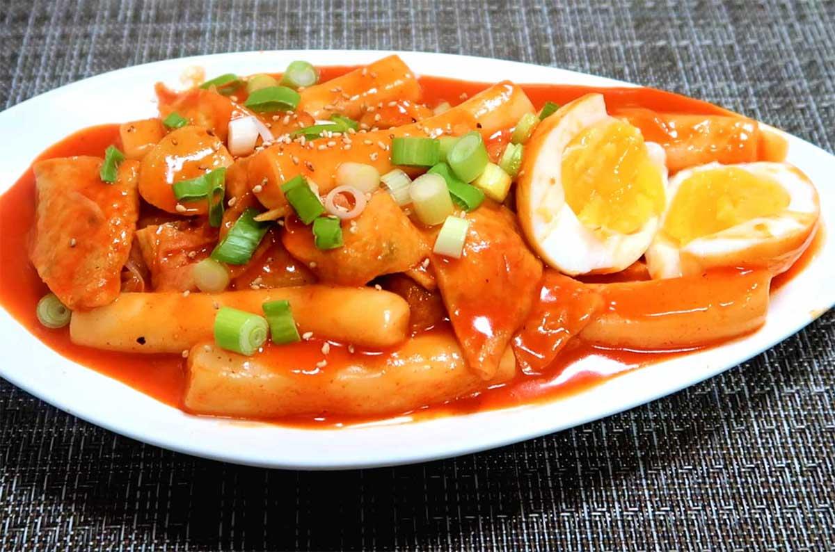 streetfood-aradmag-014