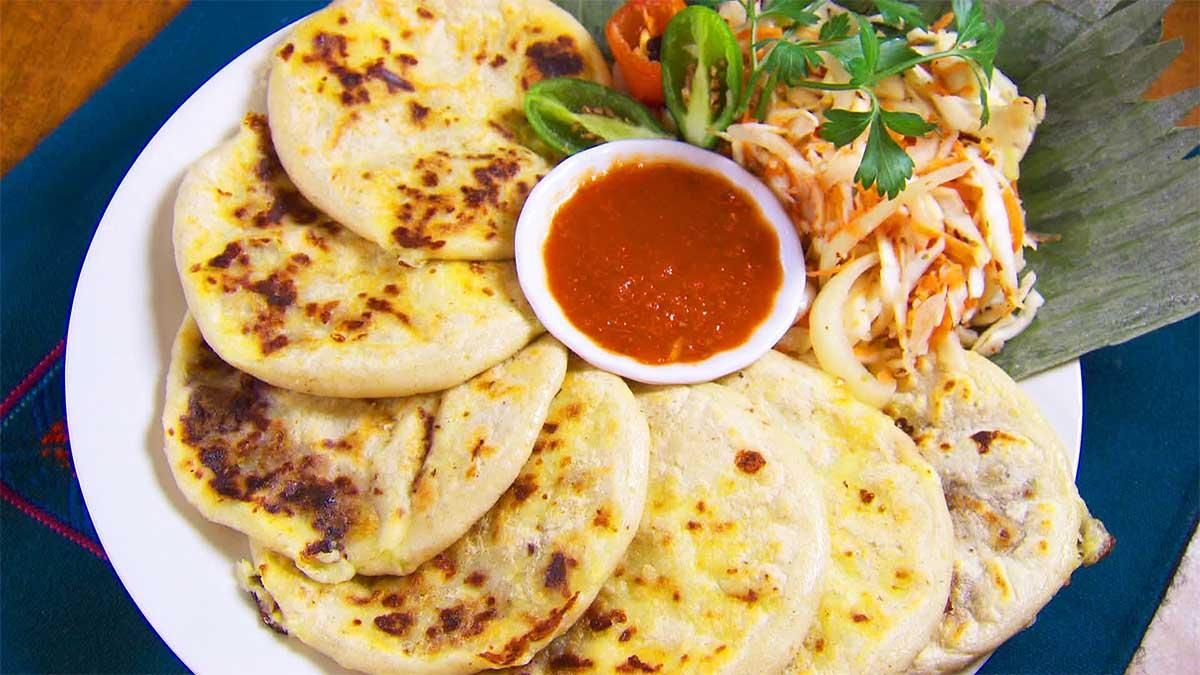 streetfood-aradmag-015