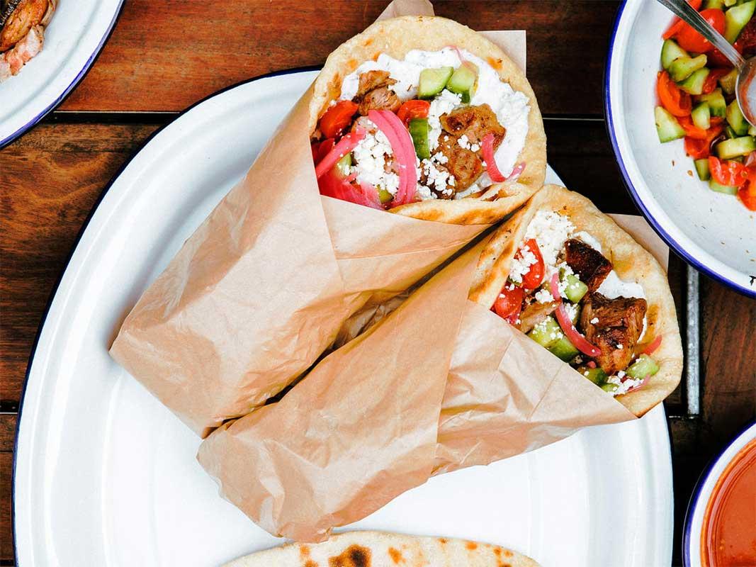 streetfood-aradmag-016