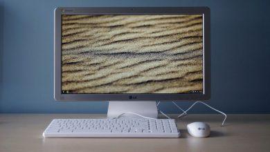 Photo of بهترین سیستم های کامپیوتری AIOسال ۲۰۱۹