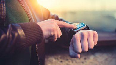 Photo of آیا ساعت هوشمند جایگزین مناسب تلفن هوشمند است