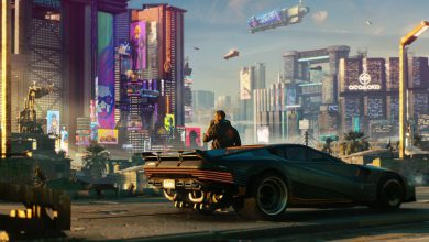 Photo of تاریخ انتشار و اخبار پیرامون بازی Cyberpunk 2077