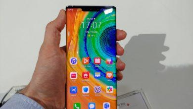 Photo of نقد و بررسی گوشی هوشمند هوآوی میت 30 پرو