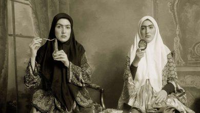 Photo of نکاتی جالب در مورد زندگی زنان ایرانی در 100 سال پیش
