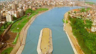 Photo of سفر به «ساری»؛ پایتختشکوفههایبهارنارنج