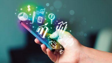 Photo of راهنمای پیشرفته برای موفقیت در تجارت الکترونیک