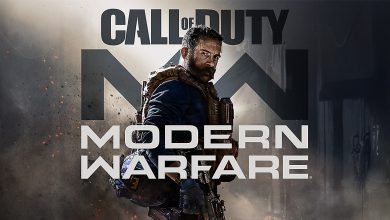 Photo of هر آن چه از Call of Duty: Modern Warfare می دانیم