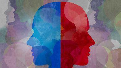 Photo of نگاهی کوتاه به انواع اختلالات روانی