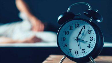 Photo of راههای مقابله با بیخوابی «Insomnia»