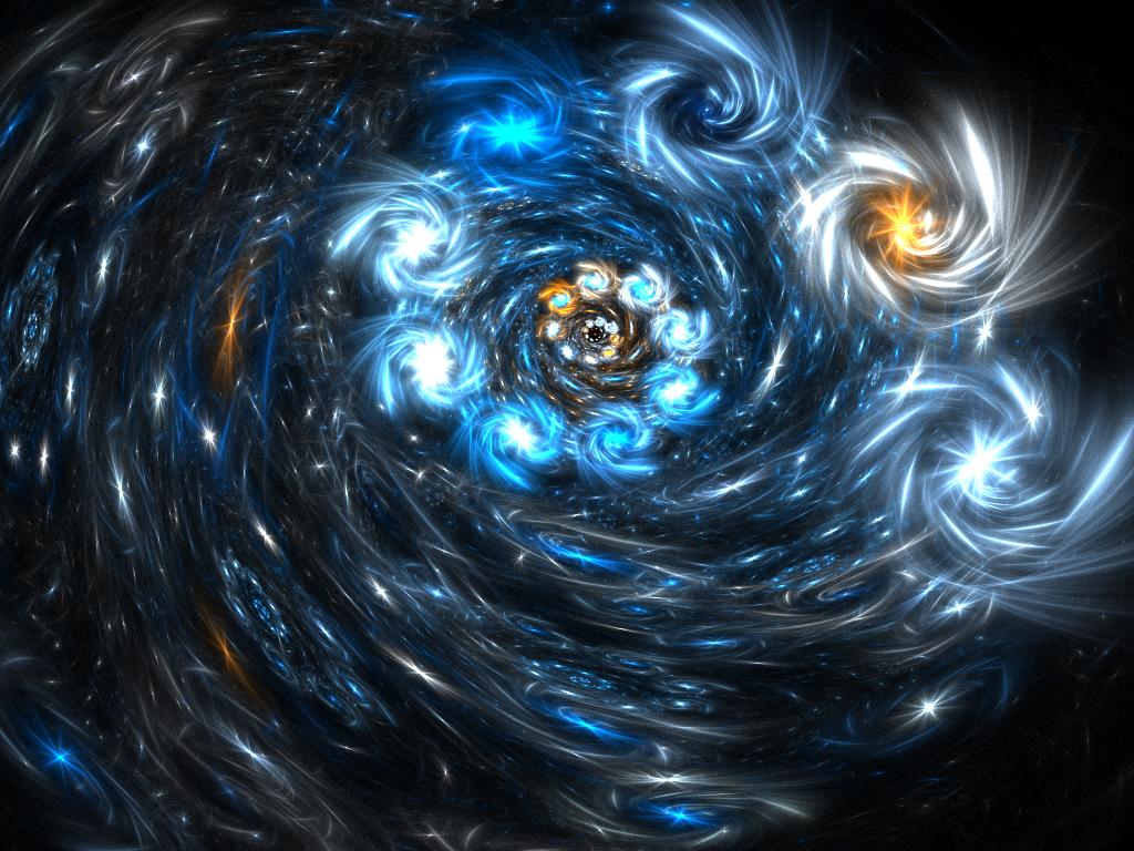 Photo of آیا بُعد پنجم وجود دارد؟ نظریه دانشمندان چیست؟