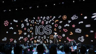 Photo of iOS 14 فاش شد و در اختیار هکرها قرار گرفت