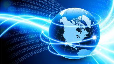 Photo of چه اتفاقی می افتد اگه کل اینترنت خاموش شود؟