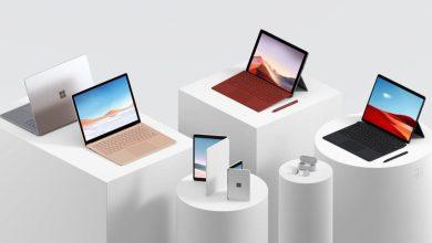 Photo of آینده مایکروسافت برپایه کدهای گوگل شکل خواهد گرفت!