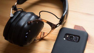 Photo of صدای گوشی هوشمند ؛خرید گوشی برای عاشقان موسیقی – قسمت دوم