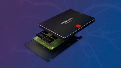 Photo of همه چیز درباره هارد SSD ؛ راهنمای خرید کامل