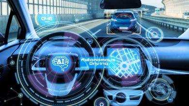 Photo of خودروهای بدون راننده آینده صنعت خودروسازی جهان