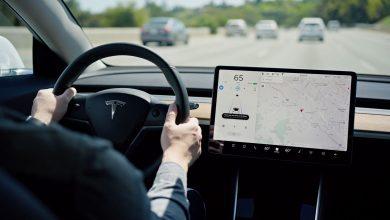 Photo of فناوری اتوپایلوت تسلا چطور کار میکند و چه آیندهای دارد؟