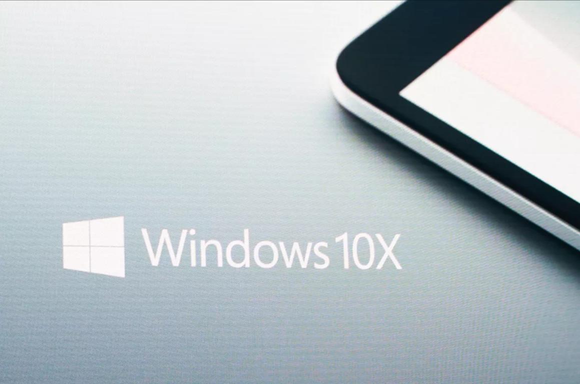 Photo of ویندوز ۱۰X چیست و محصولات مایکروسافت را به کجا خواهد برد؟
