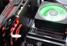 Photo of یک سیستم Zen 2 چقدر سریعتر از کنسولهای فعلی خواهد بود؟