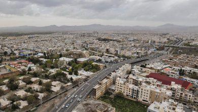 Photo of قزوین ؛ استانی به قدمت تاریخ (بخش اول)