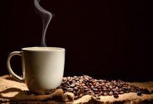 Photo of قهوه ؛ یک نوشیدنی دلچسب