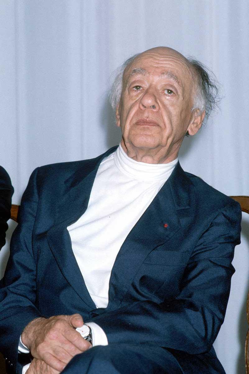 Eugene Ionesco-aradmag-002