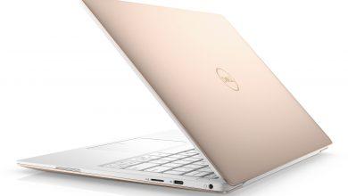 Photo of بهترین لپ تاپ های ۱۳ اینچی سال ۲۰۱۹