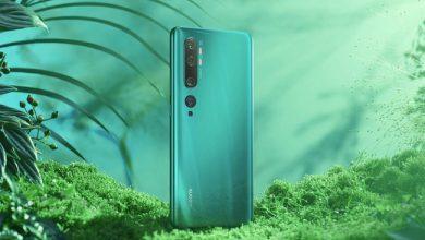 Photo of بهترین گوشی هوشمند اندرویدی چینی در سال 2019