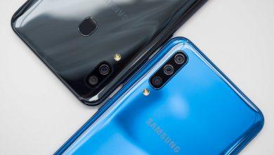 Photo of بهترین گوشیهای هوشمند اقتصادی سال 2019