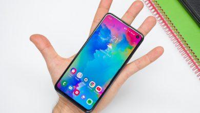 Photo of بهترین گوشی هوشمند جمع و جور سال 2019