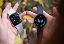 Photo of بهترین ساعت های هوشمند سال 2019