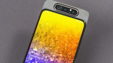 Photo of اندروید ۱۰ برای سه گوشی دیگر سامسونگ عرضه شد