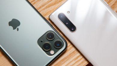 Photo of دوربین گوشی هوشمند ؛ راهنمای خرید تا آموزش عکاسی (قسمت دوم)