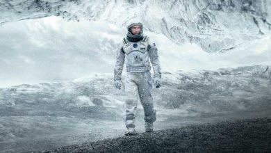 Photo of فضایی ها در سینما؛ بهترین فیلمهای فضایی تاریخ سینما!