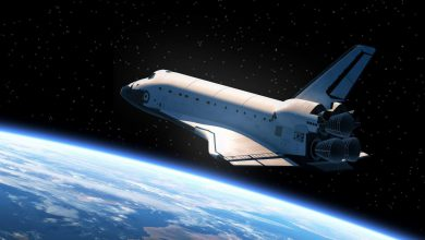 Photo of سفر تجاری به فضا و هر چیزی که میخواهید دربارهاش بدانید