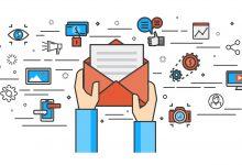 Photo of بهترین تکنیکها و راهکارهای مدیریت ایمیل را یاد بگیرید
