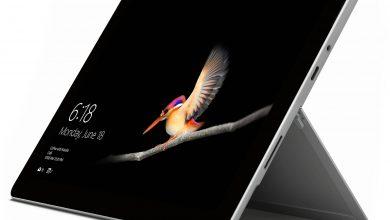 Photo of بهترین لپ تاپ های هیبریدی ۲۰۱۹