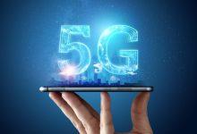 Photo of 5G چیست؟ همه چیز در مورد 5G و مسائل پیرامون آن