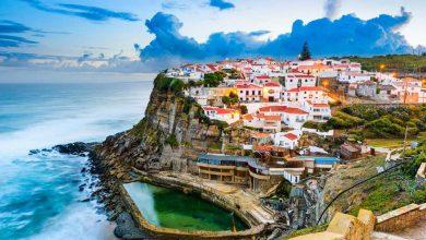 Photo of پرتغال «سرزمین سواحل رؤیایی»
